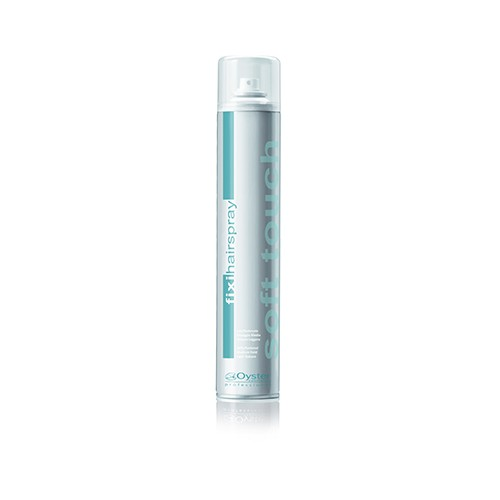Fixi Soft Touch Hairspray