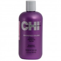 CHI Magnified Volume 350ml