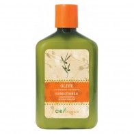 CHI Organics Olive Therapy Conditioner 50ml