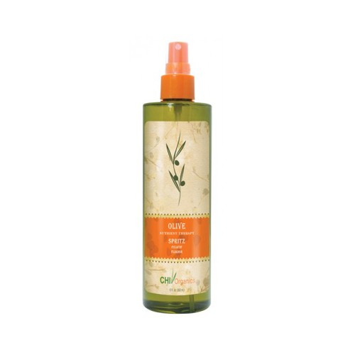Olive Nutrient Therapy - Spritz - large