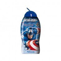 Disney Captain America