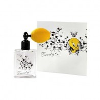 Tweety Eau de Toilette 50ml