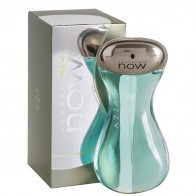 Now Eau de Toilette 80ml