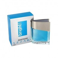 Bright Visit Eau de Toilette 50ml