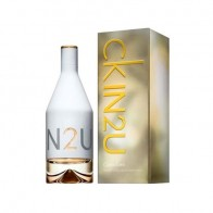CK In 2 U Eau de Toilette 100ml
