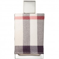 London Eau De Parfum 30ml
