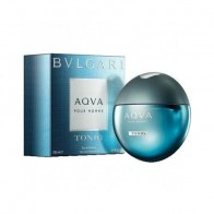 Aqva Toniq Eau de Toilette 100ml