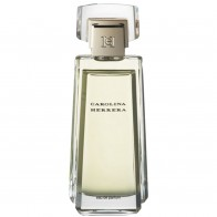 Carolina Herrera Eau de Toilette 100ml