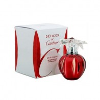 Delices Eau de Toilette 50ml