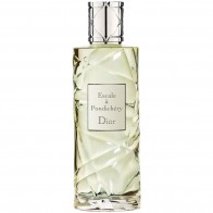 Christian Dior Cruise Collection Escale a Pondichery Eau de Toilette 125ml