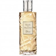 Cruise Collection Escale a Portofino Eau de Toilette 125ml