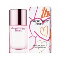 Happy Heart Eau de Parfum 50ml