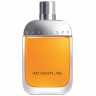 Adventure Eau de Toilette 100ml