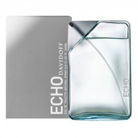 Echo Eau de Toilette 100ml