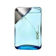 Echo Eau de Toilette 50ml