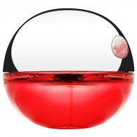 Red Delicious Eau de Parfum 30ml