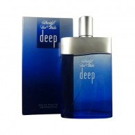 Cool Water Deep Eau de Toilette 100ml