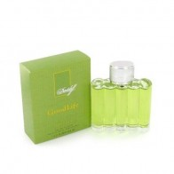 Good Life Eau de Toilette 125ml