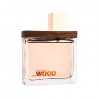 She Wood Eau de Parfum 30ml