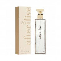 5th Avenue After Five Eau de Parfum 125ml
