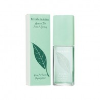 Green Tea Eau Parfumee Eau de Toilette 100ml