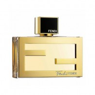 Fan di Fendi Eau De Parfum 50ml