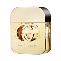 Guilty Eau de Toilette 50ml