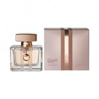 Gucci by Gucci Eau de Toilette 75ml