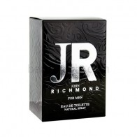 JR for Men Eau De Toilette 50ml