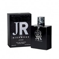 JR for Men Eau De Toilette 100ml