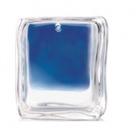 Air Eau de Toilette 90ml