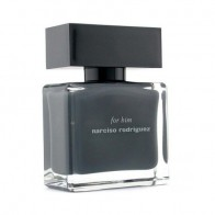 For Him Eau de Toilette 50ml