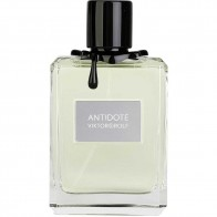Antidote Eau de Toilette 75ml
