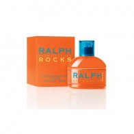 Rocks Eau de Toilette 100ml