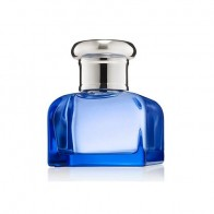 Blue Eau de Toilette 40ml