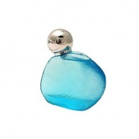 Aquawoman Eau de Toilette 100ml