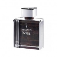 Inside Eau de Toilette 100ml
