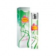 Little Kiss Eau de Toilette 100ml