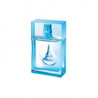 Salvador Dali Sea and Sun Eau de Toilette 50ml