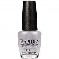 OPI RapiDry Top Coat POL060