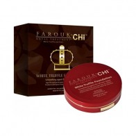 CHI Farouk Royal Treatment White Truffle Foundation