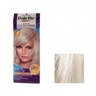 Schwarzkopf Palette Intensive Color Creme A10 Blond Cenusiu R12