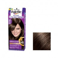 Schwarzkopf Palette Intensive Color Creme N4 Saten Deschis R12