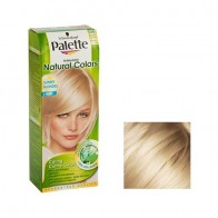 Schwarzkopf Palette Permanent Natural Colors 100 - Blond Scandinavia