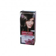 Garnier Color Sensation 3.0 Saten Prestige
