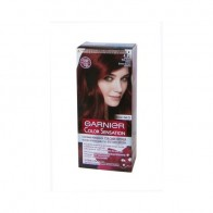 Garnier Color Sensation 4.60 Rosu Inchis Intens