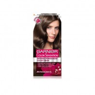 Garnier Color Sensation 5.0 Saten Deschis Luminos