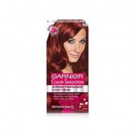 Garnier Color Sensation 6.6 Rubin Intens