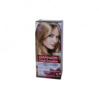 Garnier Color Sensation 7.0 Blond Opal Delicat