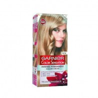 Garnier Color Sensation 8.0 Blond Deschis Luminos